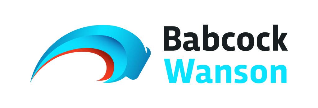 BW Logo - Horizontal 3D Full Colour_500px