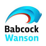BW Logo - Vertical 3D Full Colour_200px